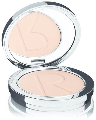 Rodial Peach Perfecting Powder