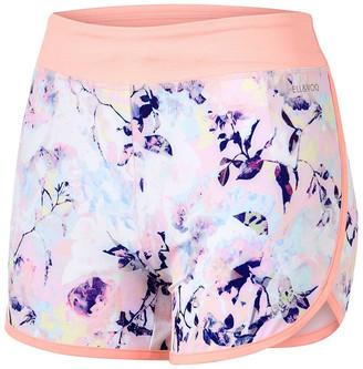Ell & Voo Girls Ellie Shorts
