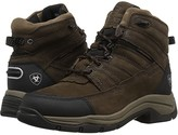 Ariat Terrain Pro H2O Insulated (Java) Women's Hiking Boots