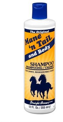 Mane 'N Tail Mane N Tail Original Shampoo 355Ml