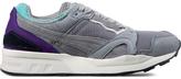 Puma Forest Grey x BWGH XT2 Shoes