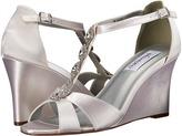 Touch Ups Codi Women's Shoes
