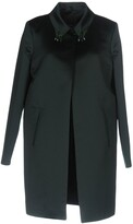 Pinko Overcoats - Item 41759171