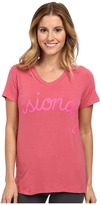 BCBGeneration The Slouchy T-Shirt