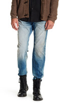Diesel Buster Slim Tapered Jean