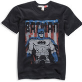 Htg 81 kids Batman Tee
