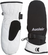 Auclair PrimaLoft® One Randonneur Mittens - Waterproof, Insulated (For Women)