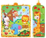 Vtech Activity Playmat