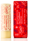 Kiehl's Butterstick Lip Treatment Limited Edition 4g