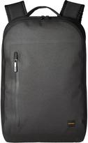 KNOMO London - Thames Harpsden Backpack Backpack Bags