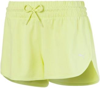 Puma Women's Summer Shorts
