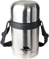 Trespass Gumbo Food Flask (750ml)