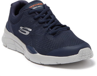 Skechers Equalizer 4.0 Generation Sneaker