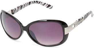 Southpole 167SP Oval Sunglasses