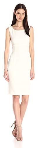 Kasper Women's Sheath Dress