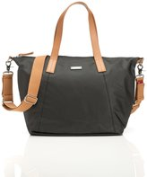 Storksak Noa 3 Piece Diaper Bag Tote Set