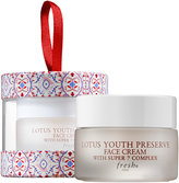 Fresh Lotus Youth Preserve Face Cream Ornament
