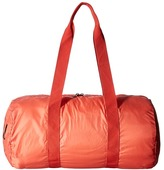Herschel Packable Duffle Duffel Bags