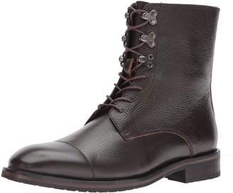 English Laundry Men's Eaton Boot