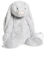 Jellycat Infant Bunny Stuffed Animal