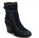 Footnotes Kaitlyn - Studded Bootie
