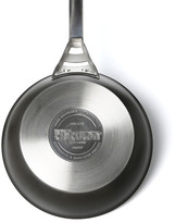 "Circulon Infinite 8.5"" Non-Stick Skillet"