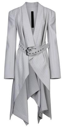Gareth Pugh Overcoat