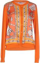Moschino Cheap & Chic MOSCHINO CHEAP AND CHIC Cardigans - Item 39606167