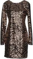 Motel Rocks Short dresses - Item 34736794