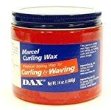 Dax Marcel Wax 395 gm Jar by