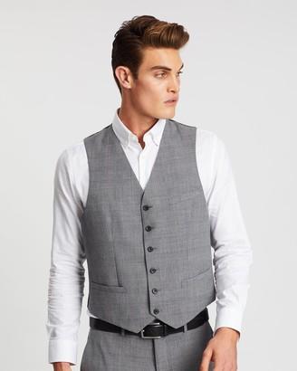 SABA Piccadilly Waist Coat