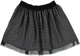 Elsy Skirts - Item 35328569