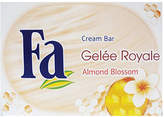 Fa Gelee Royal Almond Blossom Soap