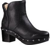 UGG Cam II Women's Platform Ankle Clog Boots