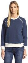Solid & Striped Women's The Raglan Sweatshirt