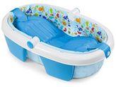 Summer Infant Fold-Away Baby Bath