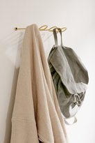 Urban Outfitters Hudson Squiggle Wall Multi Hook