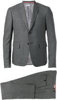 Thom Browne formal suit