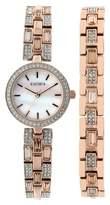 Elgin Women's Watch - Silver