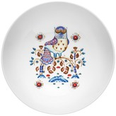 Iittala Taika Serving Bowl