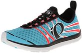 Pearl Izumi Women's EM Tri N1 v2 Running Shoe
