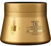 L'Oreal Professionnel Mythic Oil Masque for Normal to Fine Hair