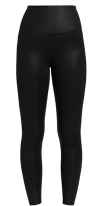 Years Of Ours Shine Sport Leggings