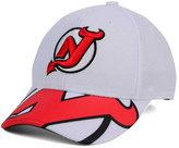 Reebok New Jersey Devils 2nd Season Draft Flex Cap