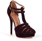 Joie Rexanne Platform Sandal