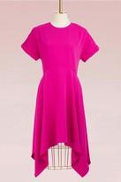 Kenzo Dress short sleeves
