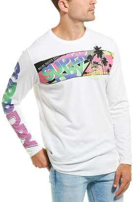 Superdry Acid Pacifica T-Shirt