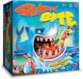 Very Shark Bite