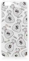 Skinnydip **moneybags iphone 6 case