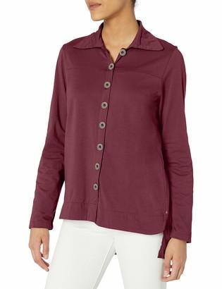 Neon Buddha Women's Jessica Shirt